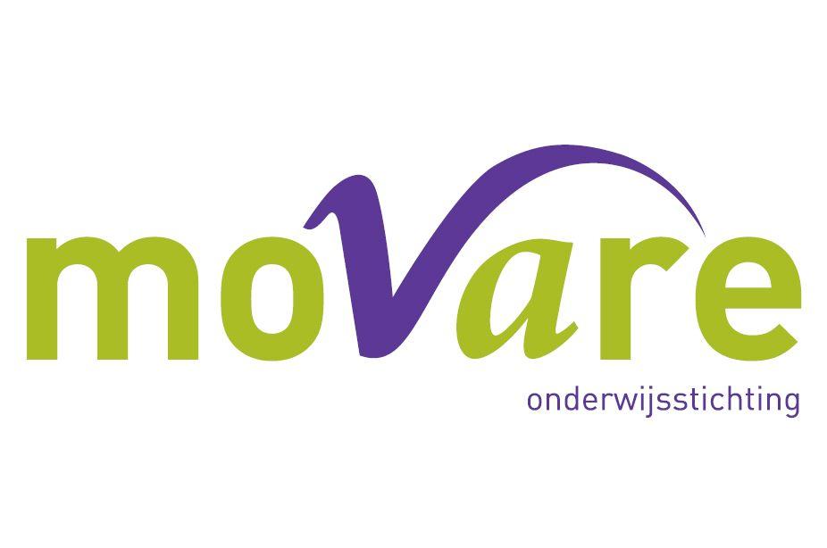 Movare